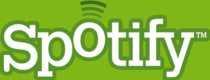 Spotify en Facebook acuerdo para compartir música