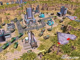 Empire+Earth+2+%255BMediafire+PC+game%255D+SS.jpg