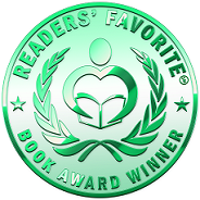 Readers' Favorite Award