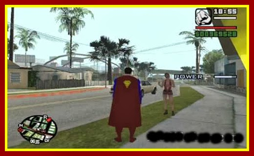 adventure rpg games for pc free download full version