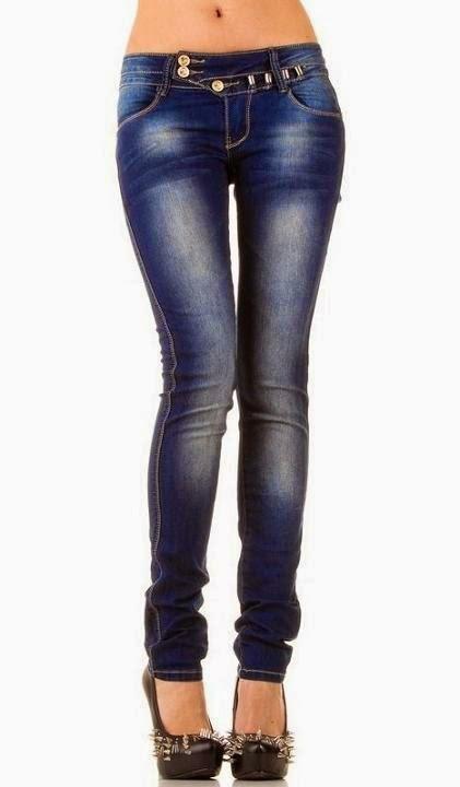 goedkope broeken dames