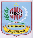 pribadiBUDAYA
