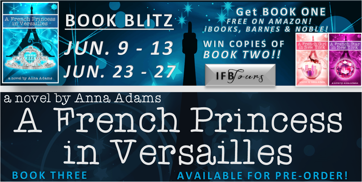 http://www.itchingforbooks.com/2014/06/book-blitz-sign-upa-french-princess-in.html