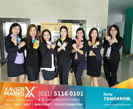 XMarks Team