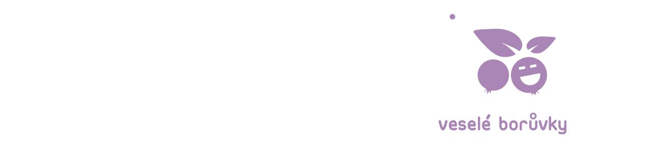 Veselé Borůvky