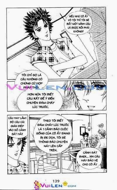 Cô Gái Vương Giả chap 5 - Trang 139