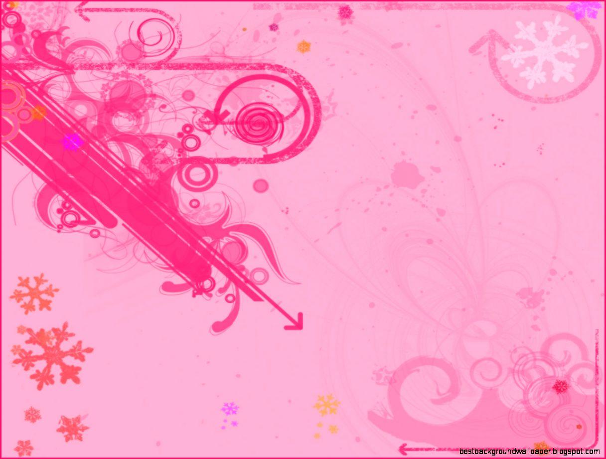 cute girly desktop wallpaper best background wallpaper