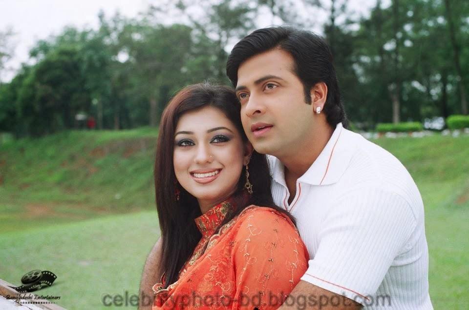 Bangladeshi+Actor+Shakib+Khan+Photos009