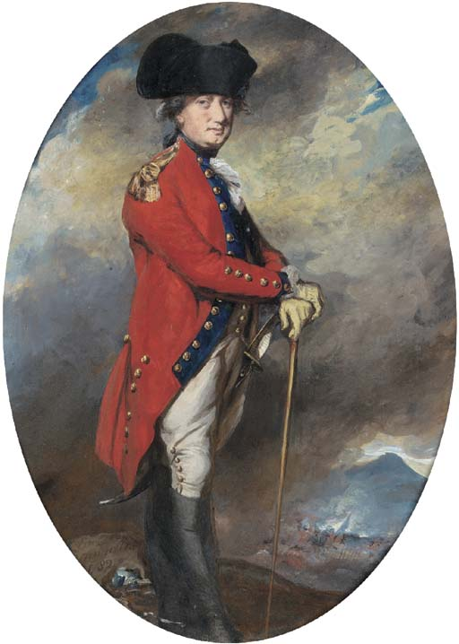 a biography of benedict arnold an american military general Benedict arnold biography born: january 14, 1741 norwich, connecticut died: june 14, 1801 london, england american military general although he fought with skill and courage in many campaigns during the american revolution (1775–83),.