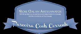 Parceria Coats Corrente & EU