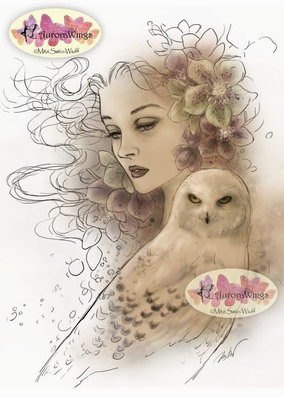https://www.etsy.com/shop/AuroraWings/search?search_query=owl&order=date_desc&view_type=gallery&ref=shop_search