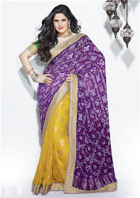 Indian-Wedding-Sarees