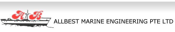 Lowongan Kerja di PT. Allbest Marine di Pekanbaru Dumai