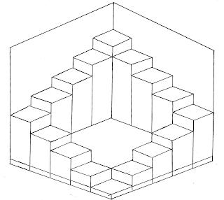formatos de dibujo tecnico pdf