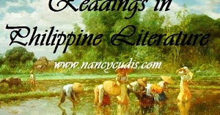 philippine contemporary literature wedding dance The wedding dance midsummer how my brother leon brought home a wife metrical tales ibong adarna bernardo caprio poetry  to the philippine youth to josephine.