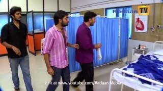 Vani Rani Today Promo 30-09-2013