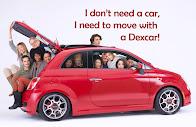 Η ιδέα που άλλαξε τα δεδομένα στο αυτοκίνητο!