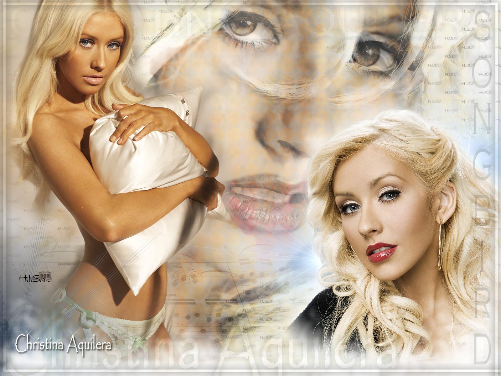 http://3.bp.blogspot.com/-hLEkXrygKWA/TytFHLl2wrI/AAAAAAAAAho/tRsJNNlKVWE/s1600/Christina-Aguilera-hd-Wallpapers.jpg