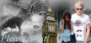 Please, wait!