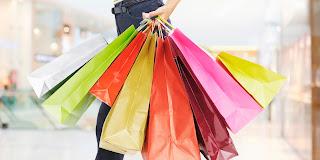 Shopping 7 Trend Produk yang Banyak Dicari Orang di Online Shop