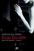 http://lachroniquedespassions.blogspot.fr/2014/06/jeux-de-hasard-tome-1-sous-escorte-de.html