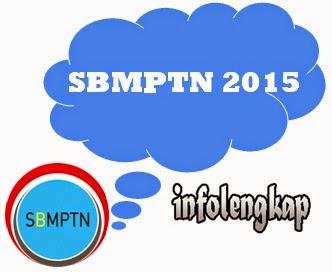 SBMPTN 2015 – Jadwal, Pendaftaran, Ujian, Pengumuman