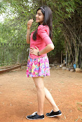 Adah sharma latest sizzling photos-thumbnail-14