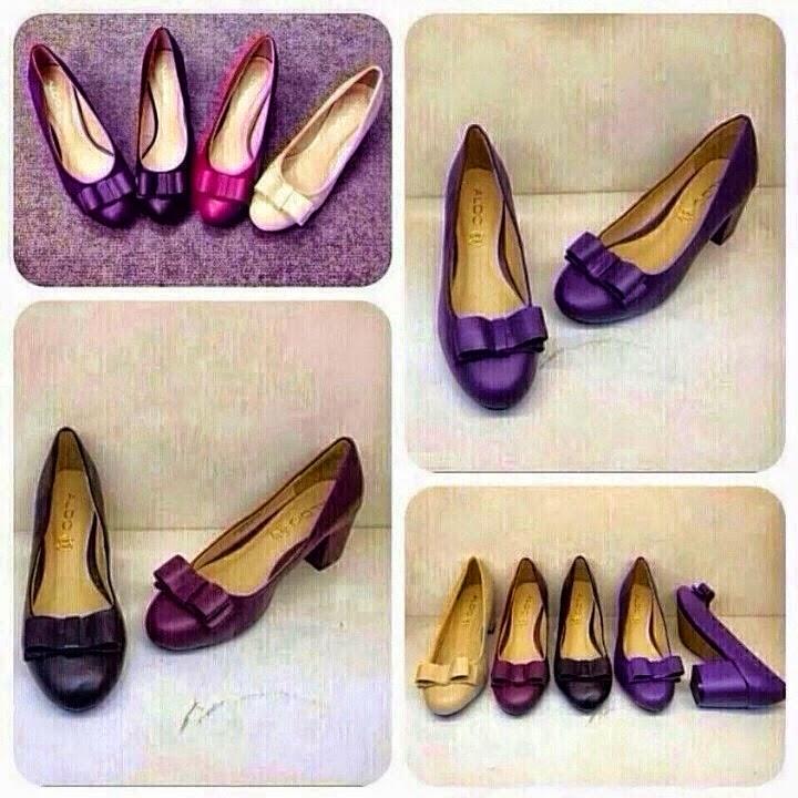 Địa chỉ bán buôn giày VNXK chất lượng cao tại HN