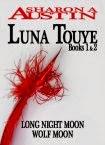 Luna Touye Bundles