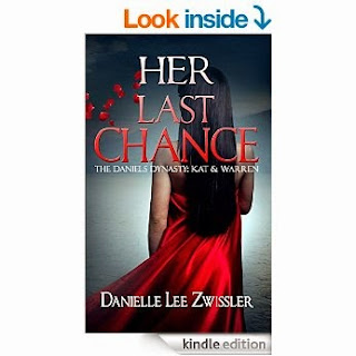 http://www.amazon.co.uk/Last-Chance-Daniels-Dynasty-Book-ebook/dp/B00W67WWSI/ref=cm_rdp_product