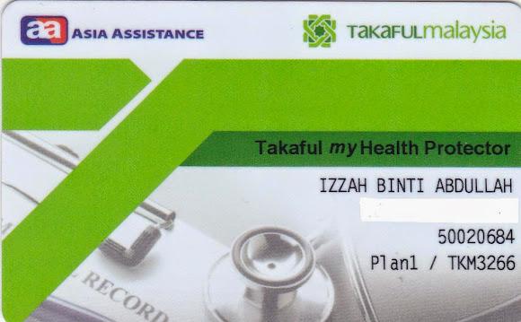 KAD MY HEALTH PROTECTOR