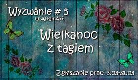 http://altair-art.blogspot.com/2015/03/wyzwanie-5-wielkanoc-z-tagiem.html?m=1