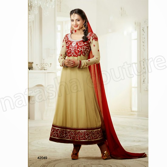 anarkali-frock-suit-design
