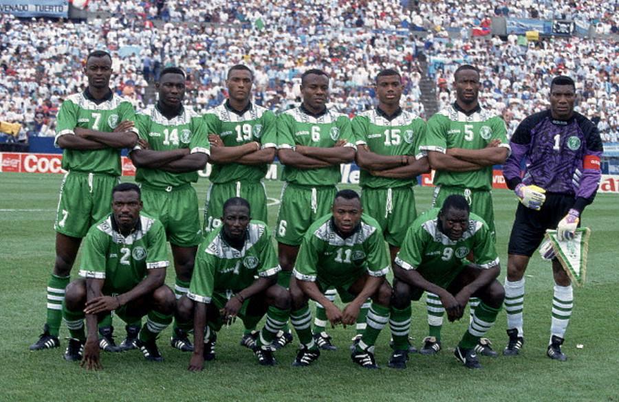 Nigeria+1994+WC+v+Argentina.jpg