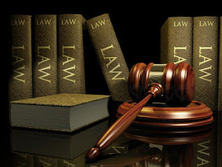 migliori master giurisprudenza