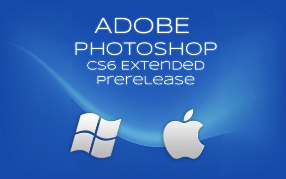 Download Software Photoshop Cs6 Portable