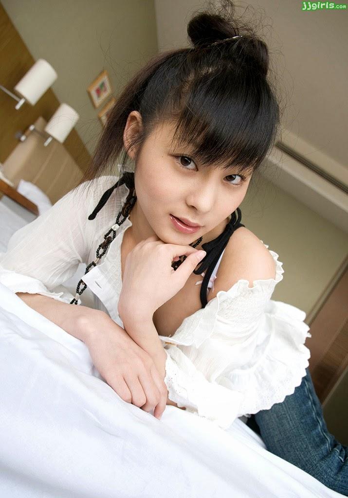 Koleksi Foto Gadis Gadis Cantik