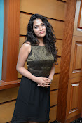 Bhargavi photos at Best Actors event-thumbnail-8