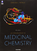 http://www.kingcheapebooks.com/2015/06/an-introduction-to-medicinal-chemistry.html