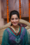 Ritu Barmecha Latest Glam Photos-thumbnail-5