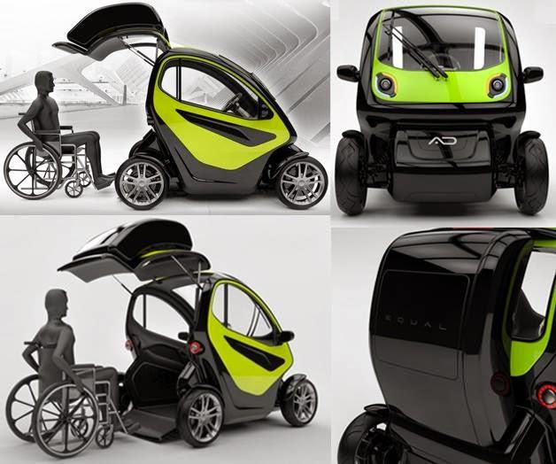 Docttor - Sillas ruedas electricas usadas ...