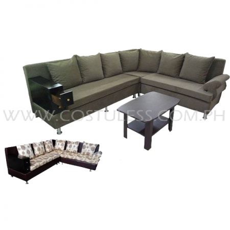 Cost U Less Office Furniture ManilaFurniture Supplier Manila
