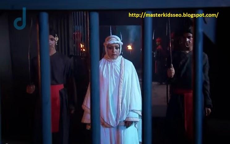 Sinopsis Jodha Akbar Episode 312