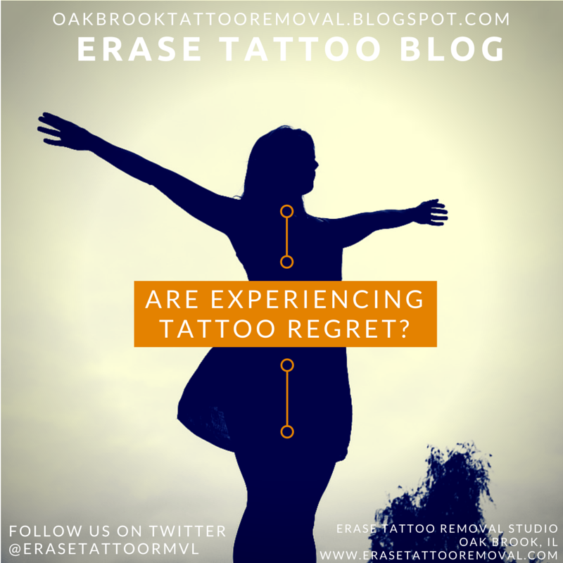 blog tattoo removal regretting relationship