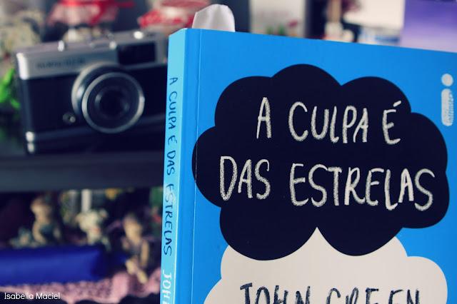 A_Culpa_é_das_estrelas