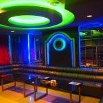 Tempat Karaoke Asyik di Hello fktv