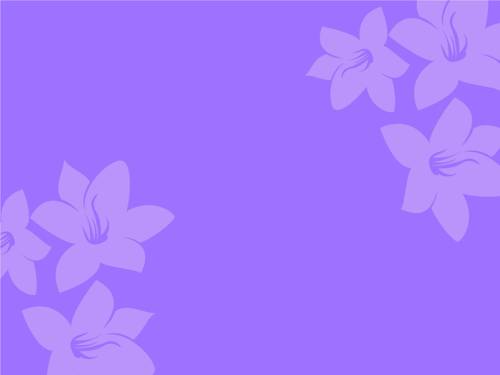 hd backgrounds purple - photo #38