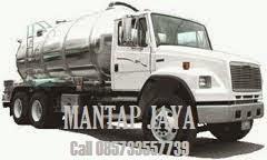Sedot WC Lakarsantri Surabaya Call 085733557739