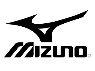 logo Mizuno