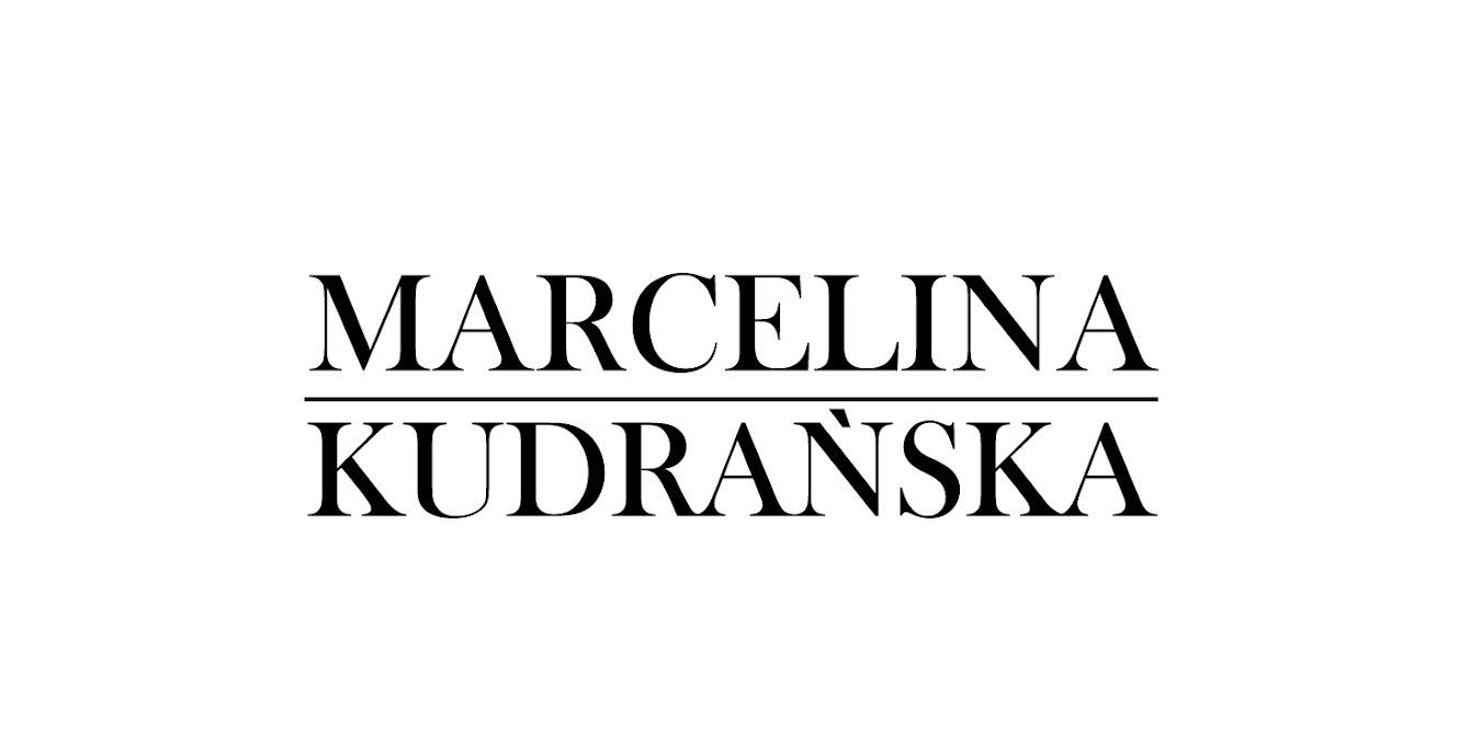 Marcelina Kudrańska
